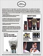 the art of shaving pdf